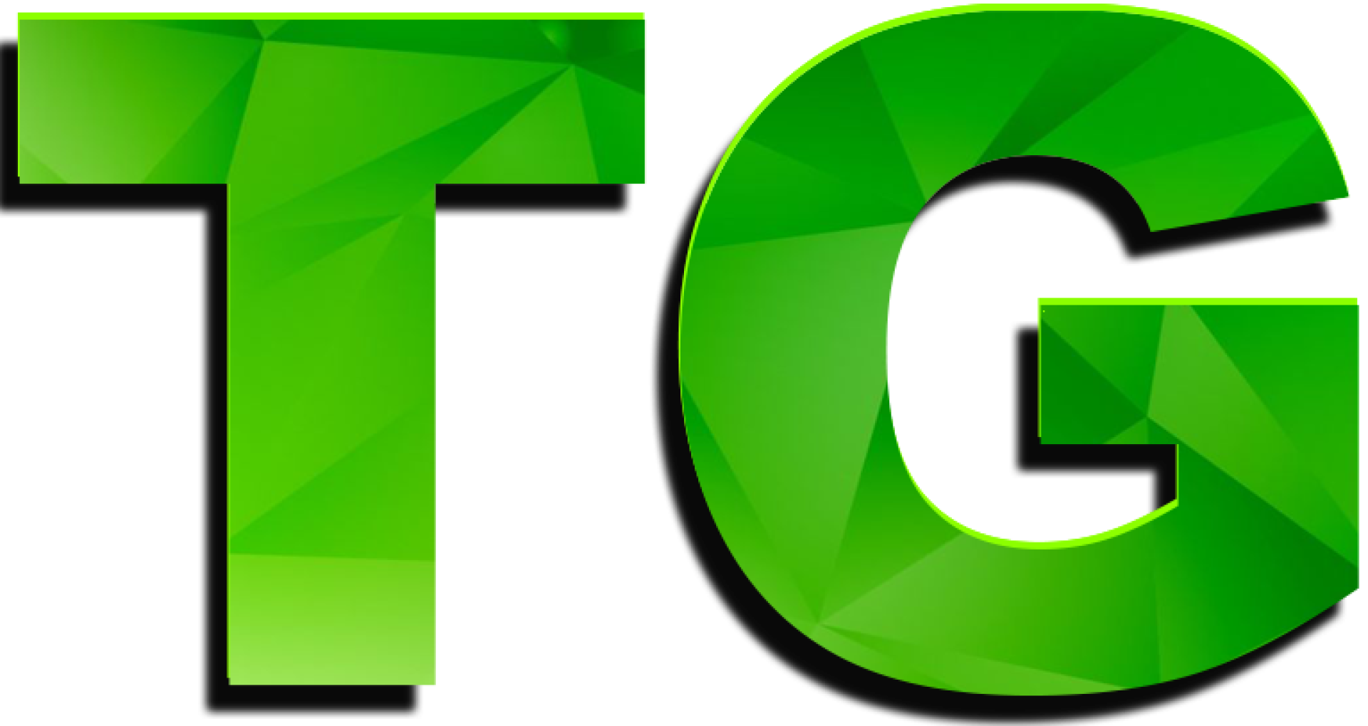 Toolgreen